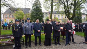 Święto uchwalenia Konstytucji 3 Maja0131