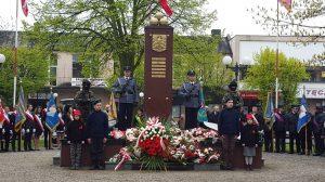 Święto uchwalenia Konstytucji 3 Maja0147